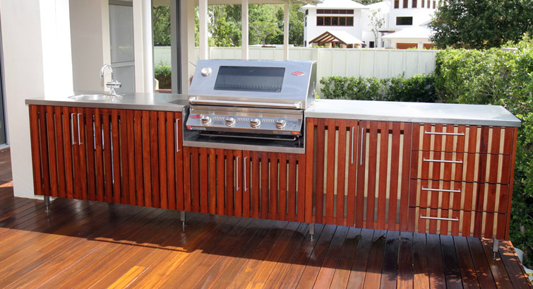 Image Result For Stainless Steel Doors For Outdoor Kitchen